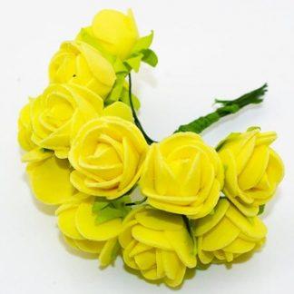 купить розы латекс, роза латекс, латексная роза, купить цветочки для флористики, цветы для обруча, купить цветочки для венка, розы для заколок, цветы для прически