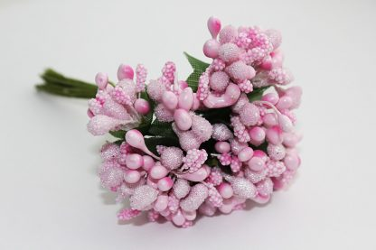 тычинки купить киев, тычинки купить украина, тичинки для цветов, тичинки для квітів купити, купить тычинки для искусственных цветов, тычинки купить оптом, заказать тычинки