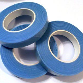 тейп лента синяя, тейп лента голубая, тейп лента купить