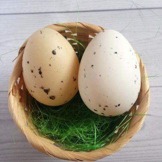 пластиковые яйца купить киев